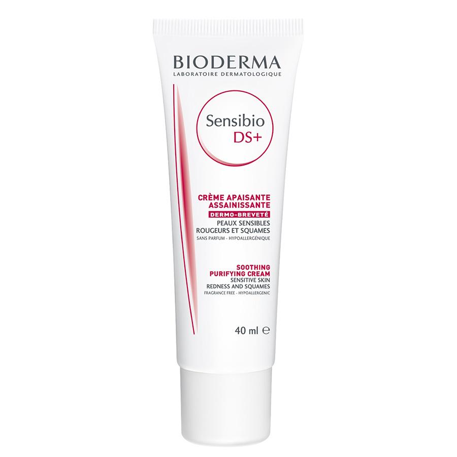 BIODERMA archivos - Dermatologika